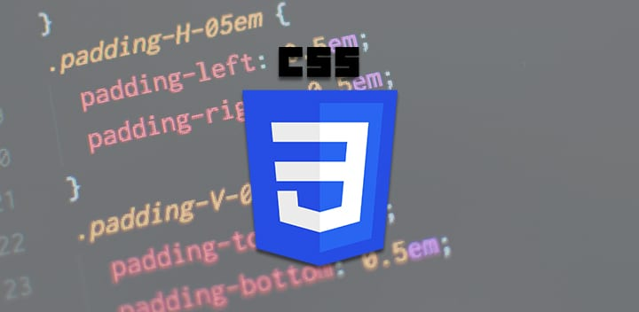css co to jest