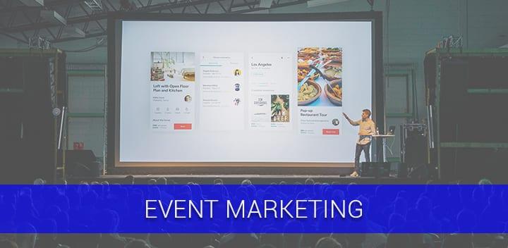 event marketing co to jest